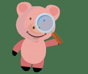 Buscador financiero