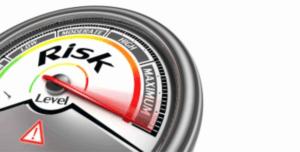riesgo fondo de inversión