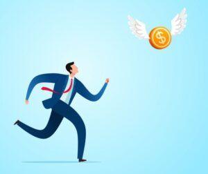 recuperación fondos de inversión