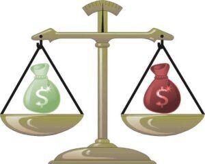 rentabilidad y riesgo fondo de inversión