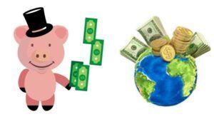 invertir en fondos de inversión