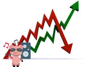 rentabilidad y riesgo fondos de inversión