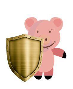 Protección Depósitos FGD