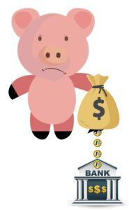 Comisiones fondos de inversión