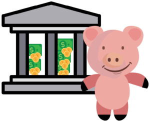 Ganancias fondos de inversión