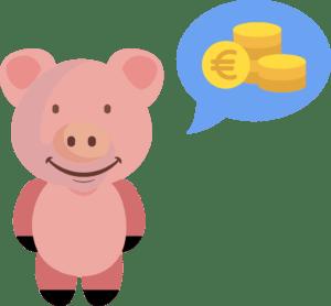 ¿Cómo eres con tus ahorros?