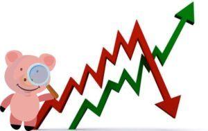 riesgo plan de pensiones